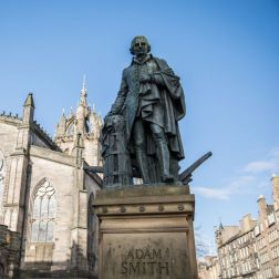Adam Smith (Edinburgh)